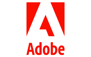 Adobe Standard Logo kit